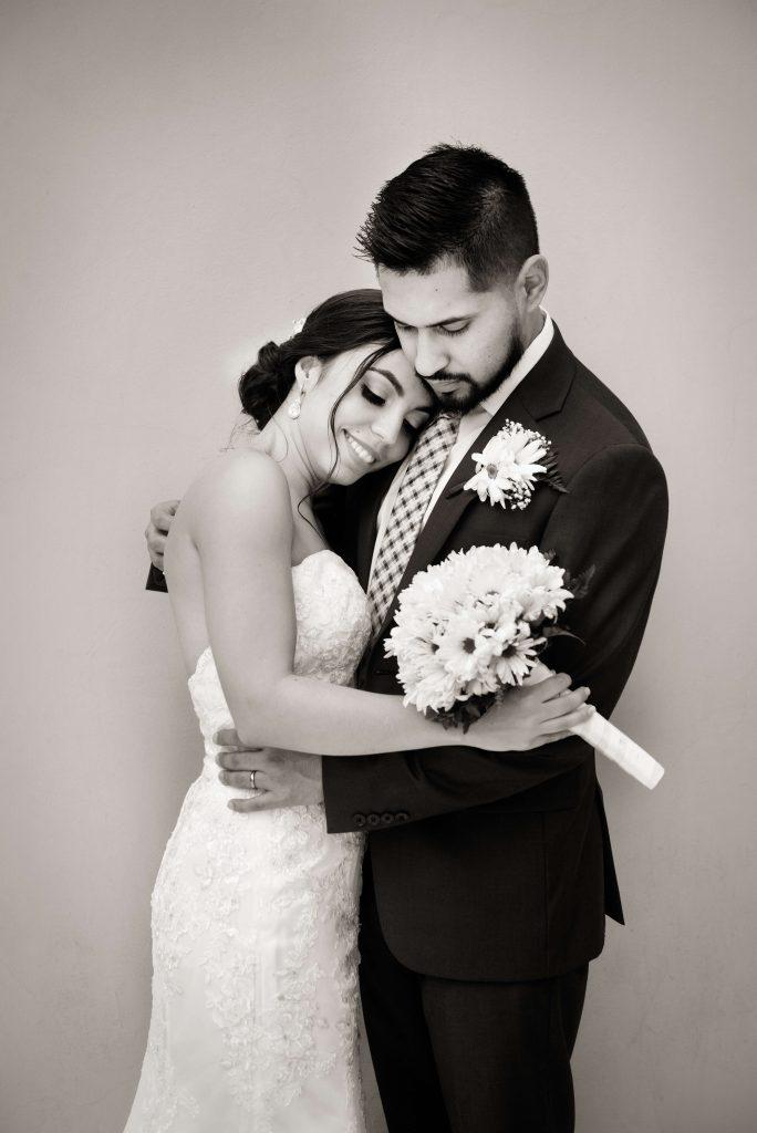 צילום חתונה במרכז