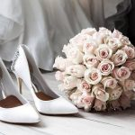 צילום חתונה בצפון