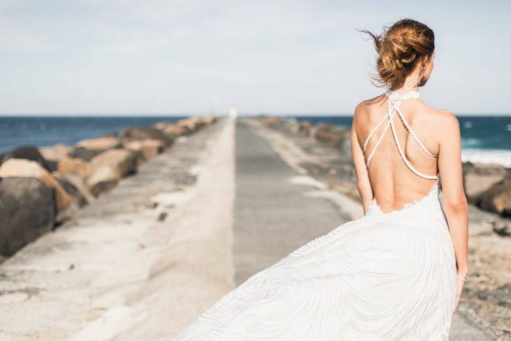 כמה זמן לוקח למצוא צלם לחתונה