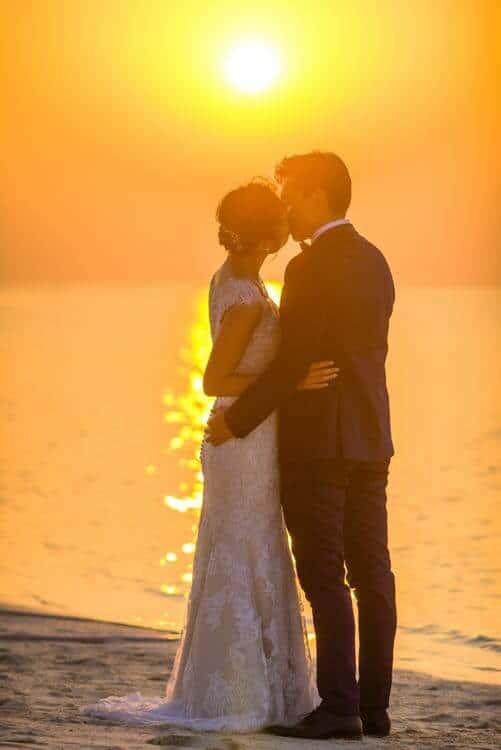 צילום חתונה בזול מאוד