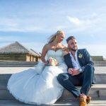 5 טיפים לעיצוב אלבום חתונה