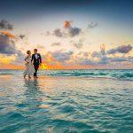 צלם חתונות 1
