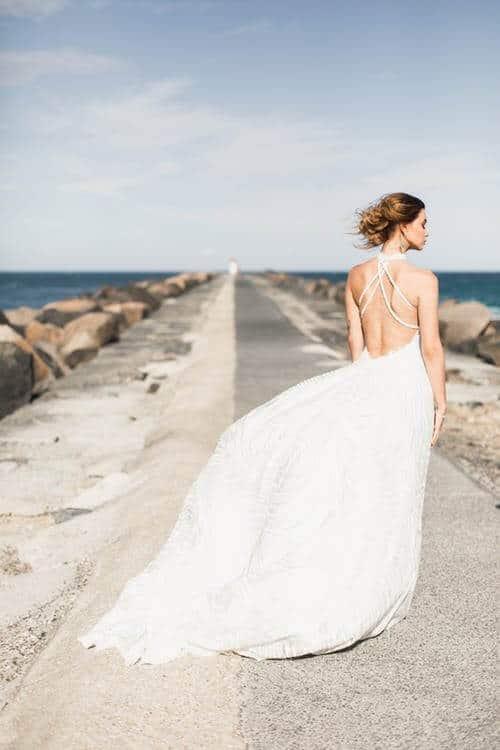 צלם מומלץ לחתונה בזול