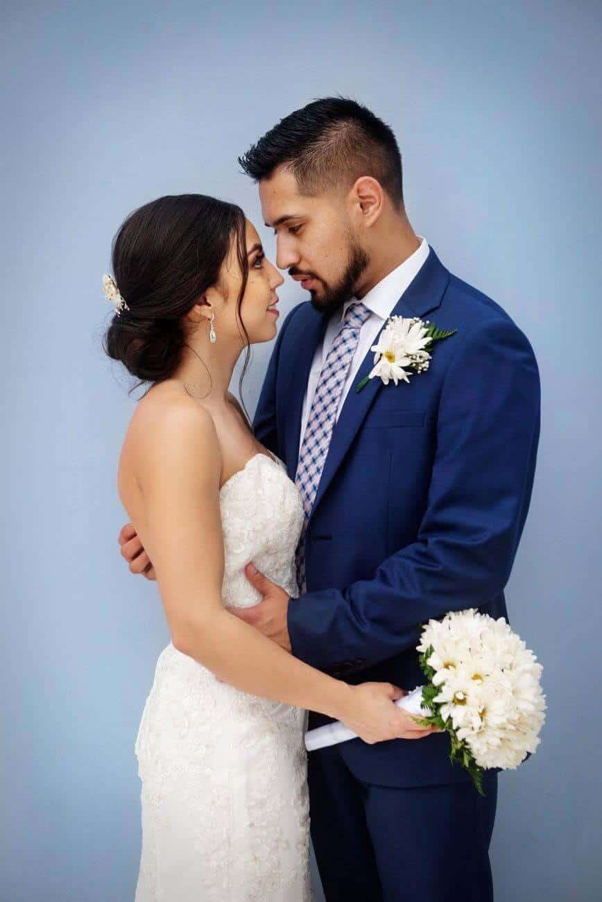 צלם לחתונה במרכז