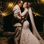 חברת צילום חתונות