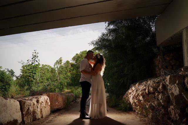 5 טיפים לבחירת צלם חתונות