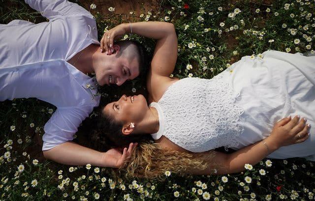 איך למצוא צלם חתונות מומלץ